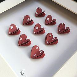 Picture Heart Designs